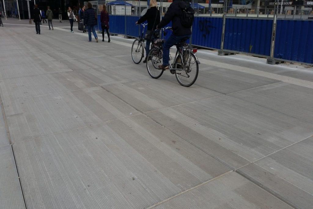 Fietspaden_Slide1
